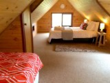 Photo of Alpine Farmstay Apartments