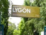 Photo of Apartments on Lygon