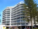 Photo of Syrenuse Apartments