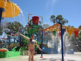 Photo of BIG4 Renmark Riverfront Holiday Park