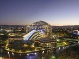Photo of Jupiters Hotel & Casino