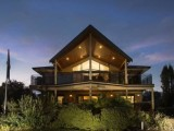 Photo of Murray River Lodge Luxury Boutique Accommodation B&B