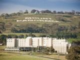 Photo of Rydges Mount Panorama Bathurst