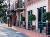 Photo of Majestic Tynte Street Apartments