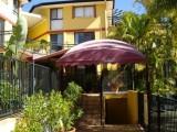 Photo of Mango Cove Resort
