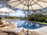 Photo of Royston Villa