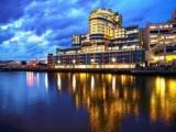 Photo of Flinders Wharf Apartments