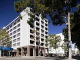 Photo of Perth Ambassador Hotel