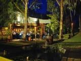 Photo of Hunter Valley Resort