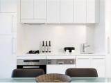 Photo of Wyndel Apartments Crows Nest - Clarke Street