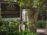 Photo of Sandalwood House Red Hill Boutique Accommodation