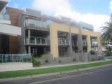 Photo of Cscape Beachfront Apartments