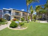 Photo of Beach Breakers Resort