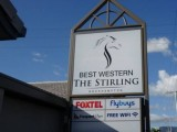 Photo of Best Western The Stirling Rockhampton