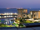 Photo of Saltwater Suites - 1,2 & 3 Bed Waterfront Apartments