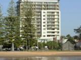 Photo of Proximity Waterfront Apartments