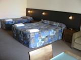 Photo of Adelong Motel