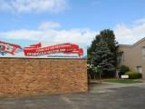 Photo of Peninsula Motor Inn