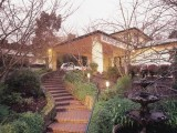 Photo of Eltham Gateway Hotel & Conference Centre