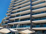 Photo of Northwind Beachfront Apartments