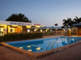 Photo of Maryborough Motel and Conference Centre