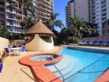 Photo of Majorca Isle Beachside Resort