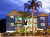 Photo of Aquarius Backpackers Gold Coast
