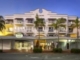 Photo of Il Centro Apartment Hotel