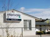 Photo of Merivale Motel