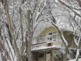 Photo of *Amber Lodge Mt Buller