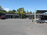 Photo of Highway Motor Inn Taree