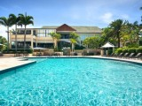 Photo of Mercure Gold Coast Resort