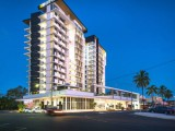 Photo of Empire Apartment Hotel Rockhampton