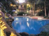 Photo of Ulladulla Guest House