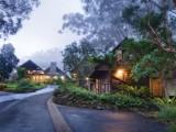 Photo of Binna Burra Lodge