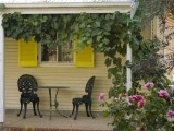 Photo of Amy's House Bed & Breakfast