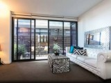 Photo of Prahran Short Stay Apartments
