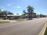 Photo of Coolabah Motel Townsville