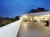 Photo of Gem Apartments - Southbank Clarendon