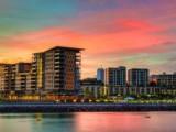 Photo of Darwin Waterfront Luxury Suites