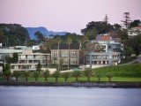 Photo of The Sebel Kiama Harbourside