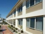 Photo of Edgewater Hotel