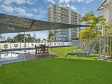 Photo of Beach Club Resort Mooloolaba
