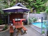 Photo of Apartments At Glen Isla