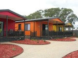 Photo of BIG4 Traralgon Park Lane Holiday Park