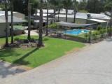 Photo of Golfers Lodge Motel