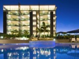 Photo of Akama Resort