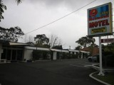 Photo of Lake Munmorah Motel