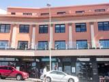 Photo of Bondi 38 Serviced Apartments