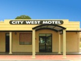 Photo of City West Motel